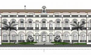 Casa di Catania Come Sarà - Offerte Donazioni o Lasciti PSdP Piccole Sorelle dei Poveri