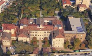 Casa di Firenze Come E' - Offerte Donazioni o Lasciti PSdP Piccole Sorelle dei Poveri