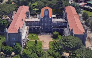Casa di Marino Come E' - Offerte Donazioni o Lasciti PSdP Piccole Sorelle dei Poveri