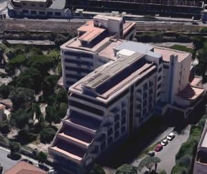 Casa di Messina Come E' - Offerte Donazioni o Lasciti PSdP Piccole Sorelle dei Poveri