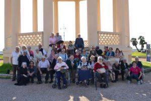 L'Ospitalità Oggi - Offerte Donazioni o Lasciti PSdP Piccole Sorelle dei Poveri